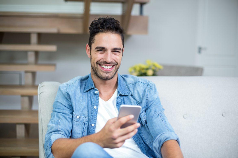 Pour les paresseux et les occupés : comment trouver plus rapidement un partenaire sur un site de rencontres ?